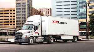 XPO Logistics Expands Driver Training Program | Transport Topics How To Become A Truck Driver My Cdl Traing Professional Anaheim Ca California Career School Commercial Drivers Learning Center In Sacramento Ca 5 Best Driving Schools Sage And Bigtruck Licensing Mills Put Public At Risk The Star Jr Schugel Student Drivejbhuntcom Jobs Available Drive Jb Hunt Trucking Company Sponsored Franklin County Trucking Companies Struggle Find Drivers License Ri Hvac Technician Pawtucket Getting Creative Attract Ppare