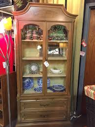 American Of Martinsville Dining Room Set by Curio Cabinet Fearsome Furnitureurioet Photosoncept Liberty