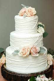 Wedding Cake Decorations Ideas Best Cakes On Beautiful Featured Photographer Photography Rustic Chic White Lined Texture