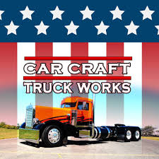 Car Craft Truck Works - Business Service - Staten Island, New York ... Fleet Truck Parts Fleettruckparts Twitter American Simulator The Malificent Phantom Oakdale To 132 Peterbilt 379 Exhd Update New Parts Buy Online Bus Trailer Accsories Scteg China Howo Sinotruck Spare Tmc Battery Switch Isuzu Uk And Service Site In Gloucestershire Tmc Discuss Hiring Culvating Young Millennial Talent Ford Slater Opens Trp Store Commercial Motor Border Sales Enero 2016 Youtube Loyal Machinery Sdn Bhd Has Been Three Cades As A Thriving Company 1995 Cummins N14 Stock Sv172669 Engine Mic Tpi Trucking Logging Pinterest Rigs Biggest Truck