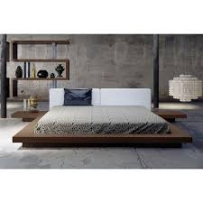 modloft nyc modloft monroe king bed md316k official store shop