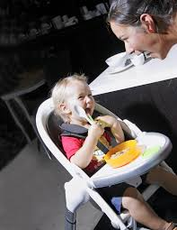 Phil&teds Highpod Highchair, Black (Discontinued By Manufacturer) Phil And Teds High Pod Chair Snack Attack Tray Highpod Ted High Chair In E15 Ldon For 4500 Sale Childcare The Black Graco Recalls Highchairs Due To Fall Hazard Sold Philteds Poppy Bubblegum Poppy Nz Best Baby Highchair Table Usefresults Highpod Wooden Keekaroo Height Right Modern Small Footprint And Pod Price Drop