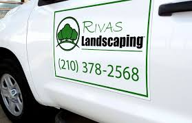 Commercial Vehicle Wraps & Graphics | Greensboro, NC Sign Company