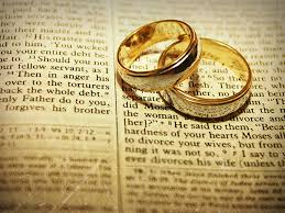 Can A Divorced Man Pastor Church