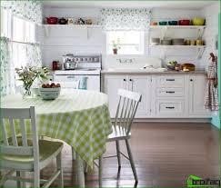 16 küchen ohne oberschränke ideen in 2021 oberschränke