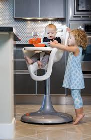 Boon Flair Pedestal Highchair With Pneumatic Lift, White/Orange ... Boon Flair High Chair Where To Buy For Baby Fniture New Elite Pneumatic Pedestal Highchair White Modnnurserycom Itructions Gray Pokkadotscom Ideas Sale Effortless Height Adjustment Reviews In Highchairs Chickadvisor 10 Best Chairs Of 2019 Moms Choice Aw2k Fullsize Oxo Tot Sprout