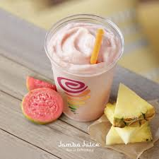 Jamba Juice Closest To Me - Deal Tray Stainless Steel Jamba Juice Philippines Pin By Ashley Porter On Yummy Foods Juice Recipes Winecom Coupon Code Free Shipping Toloache Delivery Coupons Giftcards Two Fundraiser Gift Card Smoothie Day Forever 21 10 Percent Off Bestjambajuicesmoothie Dispozible Glass In Avondale Az Local June 2019 Fruits And Passion 2018 Carnival Cruise Deals October Printable 2 Coupon Utah Sweet Savings Pinned 3rd 20 At Officemax Or Online Via Promo