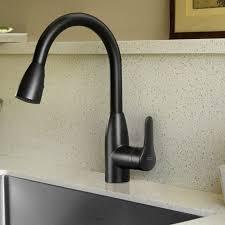 Overstock Moen Kitchen Faucets by Kitchen Sinks Adorable Blanco Kitchen Sinks American Standard