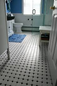 tiles bathroom ceramic tile images bathroom floor tiles design