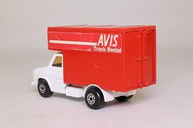 Matchbox SuperKings K-29/2; Ford A Luton Van; Avis, White Cab ... Avis Truck Rental Speeding Youtube 15 U Haul Video Review Box Van Rent Pods How To Vehicle Hire Yorkshire Car Minibus Arrow Moving Atamu Ryder Wikipedia And Transport Wendouree Budget Group Brand Business Unit Logos Matchbox Superkings K292 Ford A Luton White Cab Usaa Car Rental With Hertz Using Discount Codes Discount Rentals 204 Oxford St