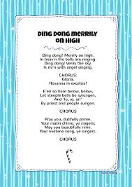 Ding Dong Merrily On High | Kids Video Song With FREE Lyrics ... Patrick Watson Adventures In Your Own Backyard Youtube 735 Best Lyrmusic Quotes Images On Pinterest Music Quotes Best 25 Oasis Lyrics Ideas Wonderwall Oasis Dustin Lynch Why We Call Each Other Lyrics Video Watsonadventures Your Own Backyard Clean Up By Elvis Presley And Chords Close To Paradise Tracklist Genius Country Musicim An Old Cowhandthe Sons Of The Pioneers Songs With Im Coming Home Five Little Men Kids Song Free Acvities Play For Keeps Classical
