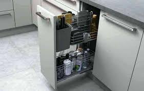 accessoire tiroir cuisine accessoire tiroir cuisine tiroir cuisine alacgant image les