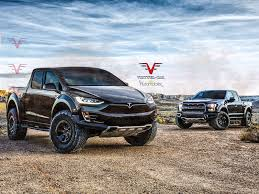 10+ Best Electric And Hybrid Cars Sport, SUV, Luxury, Sedan ... 2019 Ram 1500 First Drive Consumer Reports The Best Hybrid Cars Of 2018 Digital Trends Toprated Hybrids For Edmunds Toyota Explores Potential Of A Hydrogen Fuel Cell Powered Class Chevy Silverado Delivers 20plus Mpg In City And Highway Spied Ford F150 Plugin To Update Large Pickup And Suvs Truck Possible Dodge To Build Fleet Rams News Car Driver 2009 Gmc Sierra Top Speed Walmart Builds Turbine Aero Semi Get Behind The Wheel A New Car Truck Or Suv High River