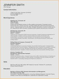 20 Hospice Social Worker Resume