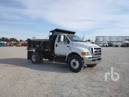 Ford F750 Dump Trucks In Illinois For Sale ▷ Used Trucks On ... 2013 Ford F750 Dump Truck Vinsn3frwf7fc0dv780035 Sa 240hp First Drive 2016 Ford F650 Crew Cab Dump Bed Youtube 1 Ton Dump Trucks For Sale Or Ram 5500 Truck And Rental In Indiana Used On Buyllsearch Ohio F6f750 Super Duty Look Trend 2008 Oxford White Xlt Chassis Crew Cab 2005 The Shopper Illinois Top Trucker To Collect 2000 Xl Ext Flatbed Truck I