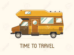 Camping Trailer Family Caravan. Traveler Truck Camper Flat Style ... Escaping The Cold Weather In A Box Truck Camper Rv Isometric Car Food Family Stock Vector 420543784 Gta 5 Family Car Meet Pt1 Suv Van Truck Wagon Youtube Traveler Driving On Road Outdoor Journey Camping Travel Line Icons Minivan 416099671 Happy Camper Logo Design Vintage Bus Illustration Truck Action Mobil Globecruiser 7500 2014 Edition Http Denver Used Cars And Trucks Co Ice Cream Mini Sessionsorlando Newborn Child Girl 4 Is Sole Survivor Of Family Vantrain Crash Inquirer News Bird Bros Eggciting New Guest Sherwood Omnibus Thin Tourist