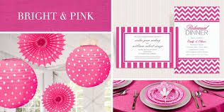 shop by color wedding decorations party supplies party city