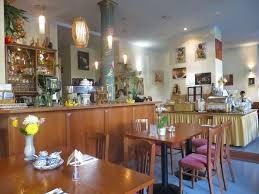 restaurant hoa quynh in münchen in das örtliche