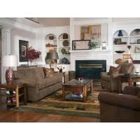 Flexsteel Vail Sofa Leather by Leather Reclining Loveseats Furniture Fremont Ne Abe Krasne Home