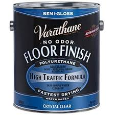 rust oleum 230231 satin water floor finish household varnishes