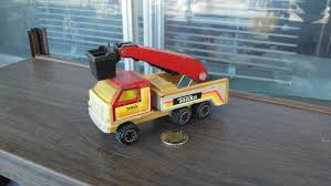 100 Tonka Crane Truck Find More Vintage Boom For Sale At Up To 90 Off