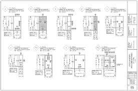 Kawneer Curtain Wall Doors by Farren Drafting Services Inc