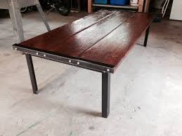 Reclaimed Wood Platform Bed Plans by Bed Frames Mattress Removal Cost Antique Bed Frames Metal