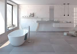 simple ideas large floor tiles amusing format carpet flooring ideas