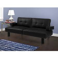 Futon Sofa Beds At Walmart by Futon Sofa Bed Walmart