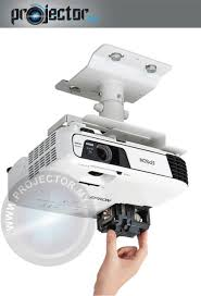 ceiling projector mount epson epson eb s31 svga 3200 ansi buy at best price