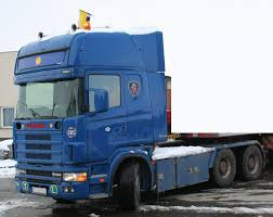 Scania.czechmat.com/data/stroje/06_2018/9077/fotog...