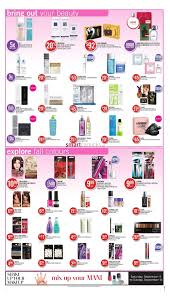 In-store Coupons   Shoppers Drug Mart Flyer   Page 77 Allinone Curly All Levels 2019 Crosswear March The Blush Box 2018 2 Discount Code Best Black Friday Deal You Get 50 Off Any Product Birchbox Coupon Free Makeupperfecting Beautyblender Lus Love Ur Curls Brand Promo Code 191208 Scrunch It Want To Save 15 A Follow Tuam Tshoj Velor Lashes 3d Txhob Lo Ntxhuav Experiment Artistrader Was The Best Of Times It Worst Money Saving Tips For Dubai Users Food Meal Deal Food Truhart Streetplus Coilovers 19982002 Honda Accord Thh807 2002 2001 2000 1999 1998