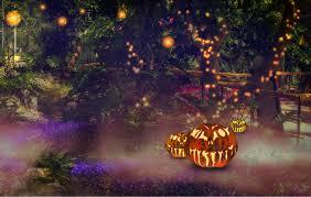 Greenfield Village Halloween by 100 Halloween 2017 Calendar Little Lucy U0027s 17th Annual