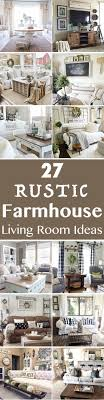 Full Size Of Sunroomsunroom Office Wonderful Rustic Sunrooms Whether You Re Tinkering With The