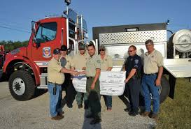 Cuero VFD Receives $200,000 For Brush Truck | DeWitt ... Skeeter Brush Trucks Got A Grant Give Us Call Youtube Home Facebook Image Fire Engine Rescueside Type 5 Truck 25x1600 Cuero Vfd Receives 2000 For Brush Truck Dewitt Gta V 2013 Ford F350 Mods Modification Bulldog 4x4 Firetruck 4x4 Firetrucks Production Trucks Eeering Traing Community 1986 Chevrolet K30 For Sale Sconfirecom Central Bell And Rescue Debuts Heavy 51 Ledwell Lexington County