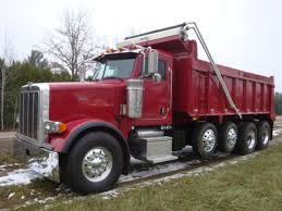1994 Ford F350 Dump Truck For Sale And Wader Also Used Trucks In ... Mack Dump Trucks For Sale In Ga Plus Heavy Duty Garden Cart Tipper 2011 Ford F450 Lariat 4wd Used Truck For Sale In Maryland Used 2008 Diesel Dually 4x4 Truck Nexus Rv Vtech Drop Go Together With Craigslist Also Hshot Trucking Pros Cons Of The Smalltruck Niche Ordrive Town And Country 5770 2001 Dodge Ram 3500 4x4 One Ton 23 Dually Pickup Bed From Le Fits 1999 2007 4 1988 F350 1 Ton Dump Youtube M715 Kaiser Jeep Page Brand New 2016 Gmc Sierra 3500hd Slt Medicine Used 2006 Ford F250 2wd 34 Ton Pickup Truck For Sale In Pa 29273 48 Astounding Picture Concept