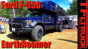 2017 EarthRoamer XV-LTS Ford F-550: The Ultimate $500,000 Off-Road ... Chevygmc Ultimate Truck Off Road Center Omaha Ne The Wkhorse Diessellerz Blog The Best Enduro Mountain Bikes Of 2018 Gear Patrol Mtn Ops Dpg For A Buck Youtube 2017 Earthroamer Xvlts Ford F550 5000 Offroad Dodgeram Tent Dunshies Bed Slide Out Drawers Survey Trucks Cargo Tamiya In Radio Control Accsories Tool Boxes Liners Racks Rails Motopeds Survival Bike Is The Pedalpower Adventuring