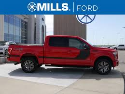 Mills Ford Chrysler Of Willmar | Vehicles For Sale In Willmar, MN 56201 Genie 1930 R94 Willmar Forklift Used 2007 Chevrolet Avalanche 1500 For Sale Mn Vin Mills Ford Of New Dealership In 82019 And Chrysler Dodge Jeep Ram Car Dealer 2017 Polaris Phoenix 200 Atvtradercom Home Motor Sports 800 2057188 Norms Trucks Models 1920 Accsories Mn Photos Sleavinorg Vehicles For Sale 56201 Storage Carts St Cloud Alexandria 2019 Ram