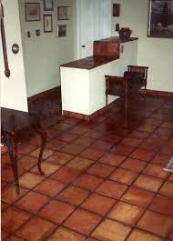 tile floor images installing mexican tile casa talavera cass