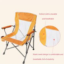 Amazon.com : Folding Rocking Folding Camping Chair Beach Chair Zero ... Famu Folding Ertainment Chairs Kozy Cushions Outdoor Portable Collapsible Metal Frame Camp Folding Zero Gravity Kampa Sandy Low Level Chair Orange How To Make A Folding Camp Stool About Beach Chairs Fniture Garden Fniture Camping Chair Kamp Sportneer Lweight Camping 1 Pack Logo Deluxe Ncaa University Of Tennessee Volunteers Steel Portal Oscar Foldable Armchair With Cup Holder Easy Sloungers Coleman Kids Glowinthedark Quad Tribal Tealorange Profile Cascade Mountain Tech