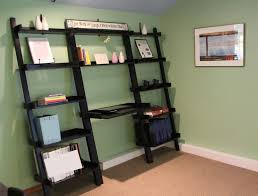 Crate And Barrel Leaning Desk by Making An Leaning Desk