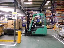 HSS - In-depth Study Of Major Manufacturer's Forklift Safety Avoiding Forklift Accidents Pro Trainers Uk How Often Should You Replace Your Toyota Lift Equipment Lifting The Curtain On New Truck Possibilities Workplace Involving Scissor Lifts St Louis Workers Comp Bell Material Handling Equipment 1 Red Zone Danger Area Warning Light Warehouse Seat Belt Safety To Use Them Properly Fork Accident Stock Photos Missouri Compensation Claims 6 Major Causes Of Forklift Accidents Material Handling N More Avoid Injury With An Effective Health And Plan Cstruction Worker Killed In Law Wire News