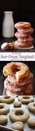 Dunkin Donuts Pumpkin Donut Weight Watcher Points by 60 Best Dunkin Donuts Images On Pinterest Dunkin U0027 Donuts Dunkin