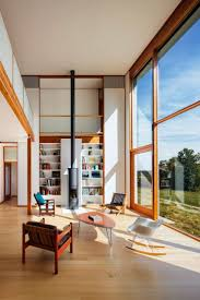 27 Best Double-height Interiors Images On Pinterest | Architecture ... Best 25 Architecture House Design Ideas On Pinterest House Home Design Web Art Gallery And 11 Outdoor Swimming Pool Ideas Photos Architectural Digest New 70 Inspiration Of 20 American Architects Named The Best Houses Of 2016 Business Insider Magazine Archives 100 Cool Designs Sims 3 Pets Japanese Modern Houses In Japan Designer Software For Remodeling Projects Builders Melbourne Custom Designed Canny 101 Building Competion Images