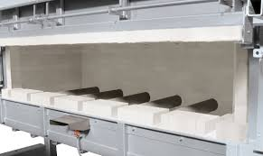 Ceiling Radiation Damper Definition by Chamber Furnaces Home Nabertherm Industrial Furnace Manufacturing