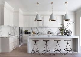 White Kitchen Design Ideas Pictures by Great White Kitchen Design Ideas Best Interior Ideas