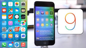 Finally Possible How To Jailbreak iPhone Without puter Any