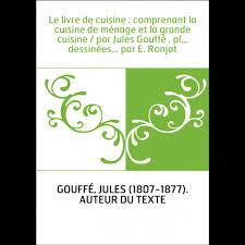 livre de cuisine di ique livre de cuisine di騁騁ique 28 images livre cuisine grand cl