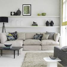 Incredible Shelf Living Room Ideas Decor On Pinterest Behind Couch Shelving And