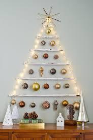 Martha Stewart Pre Lit Christmas Tree Instructions by 406 Best Alternative Christmas Trees Images On Pinterest Xmas